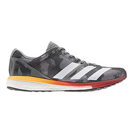 Adizero Boston 7 Men