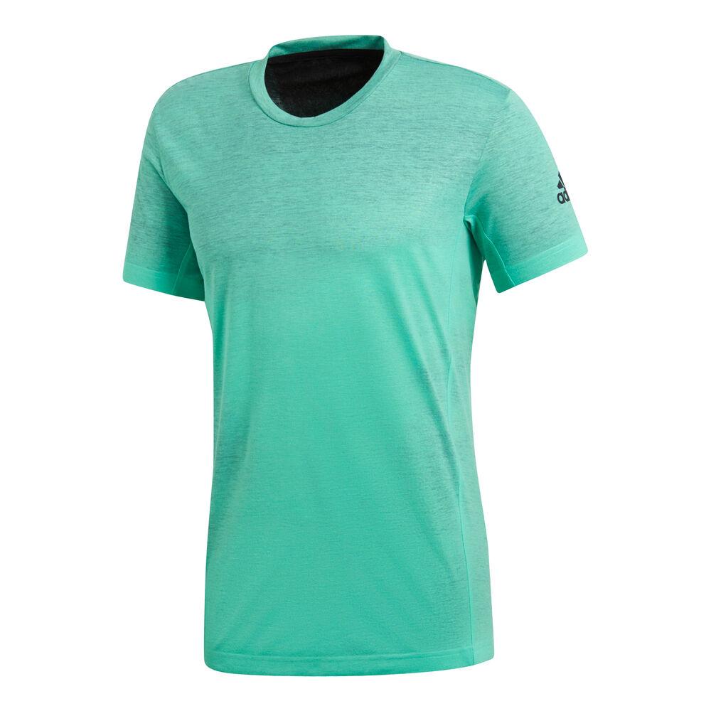Printed T-Shirt Men