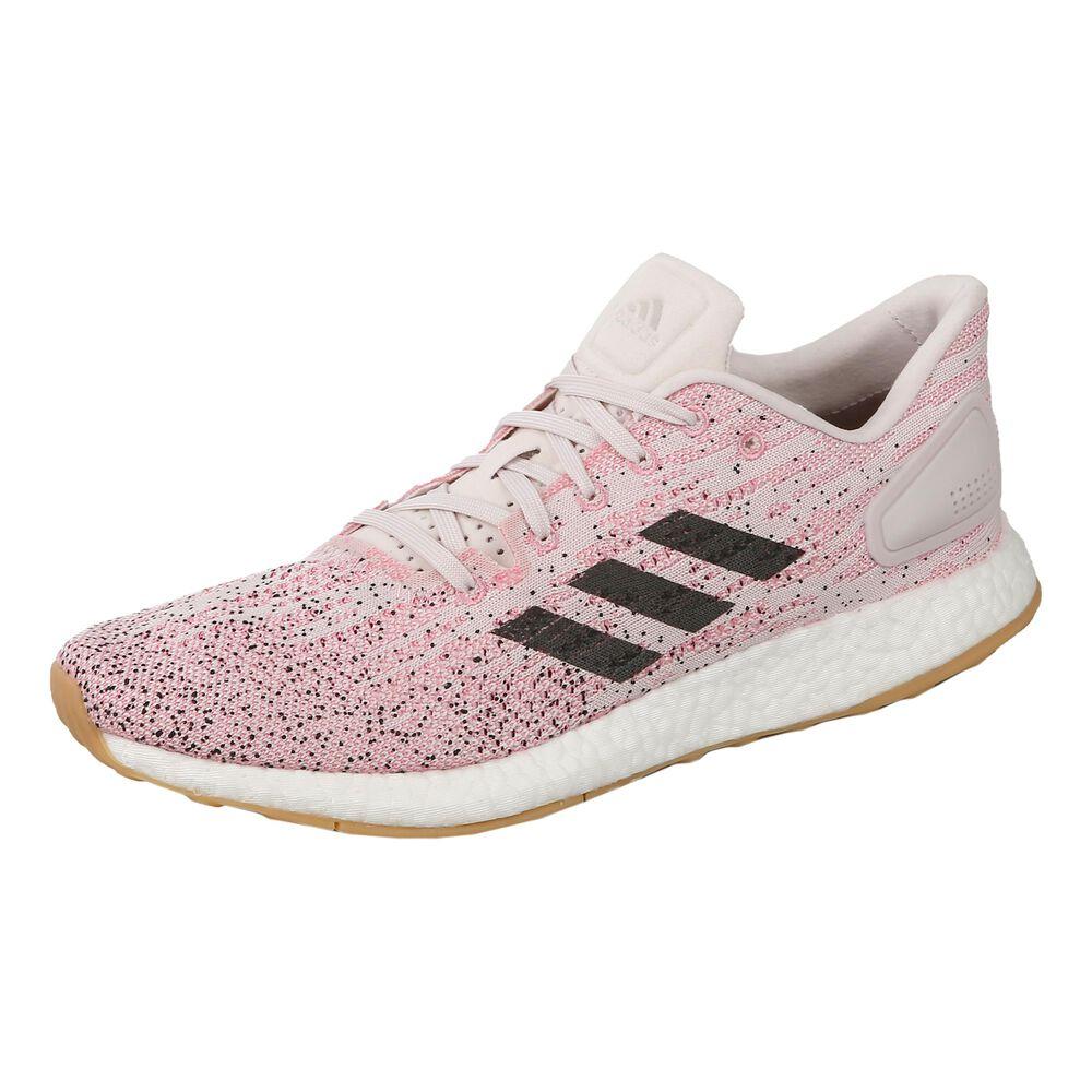 Pure Boost DPR Neutral Running Shoe Women