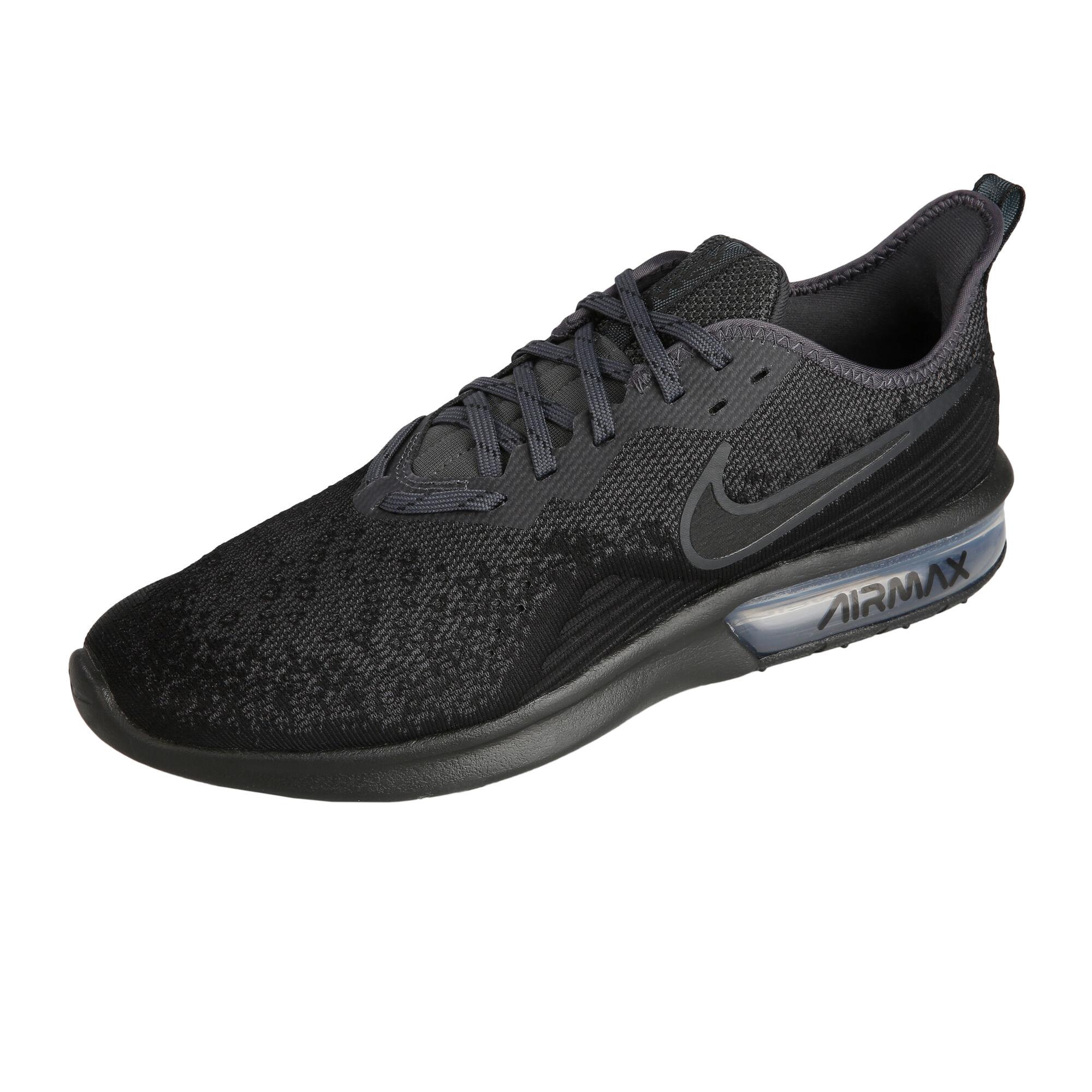 uk availability 17dd3 b75ba Nike Nike Nike Nike Nike Nike Nike Nike Nike. Air Max Sequent 4 Men  ...