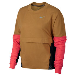 Dri-Fit Therma Sphere Longsleeve Women