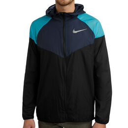 Windrunner Jacket Men