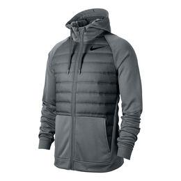 Therma Jacket Men