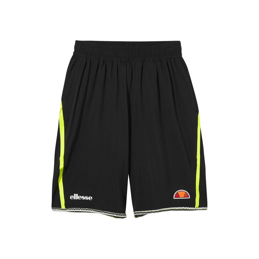 Lonalta Shorts Men