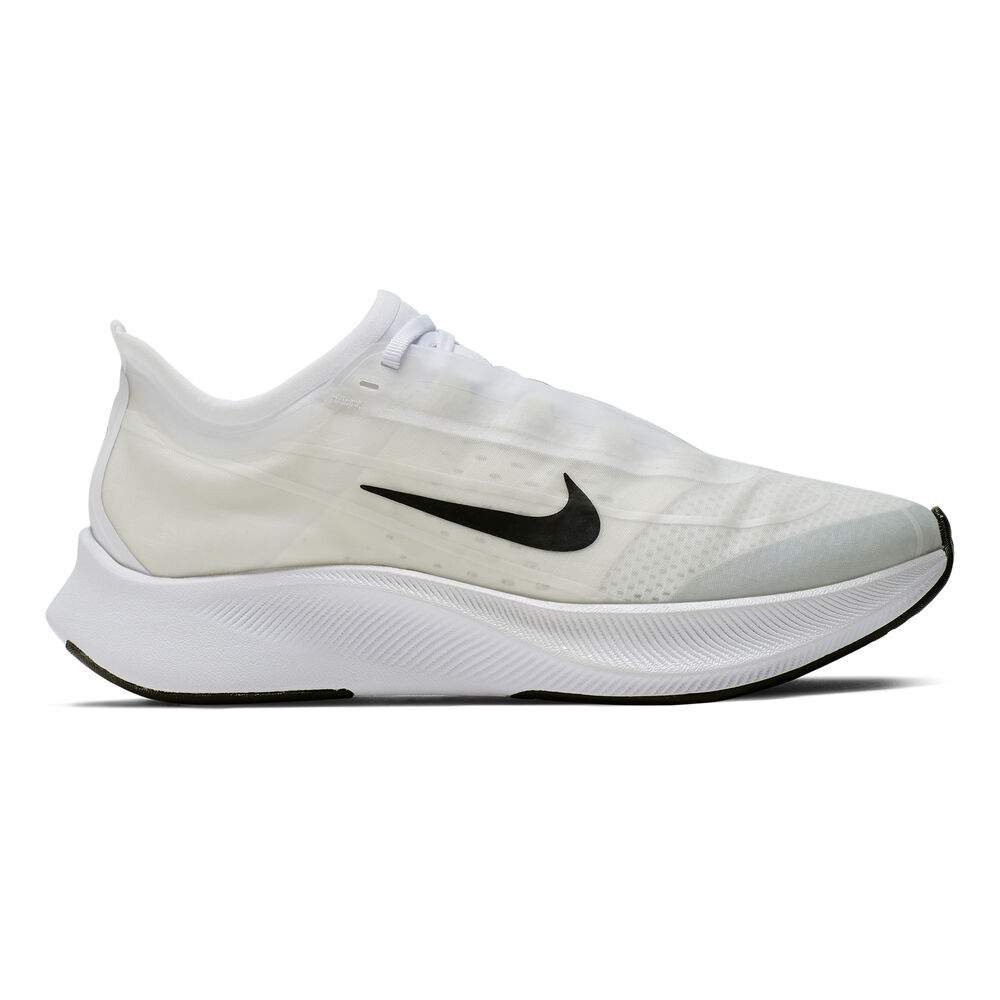 Zoom Fly 3 Neutral Running Shoe Women