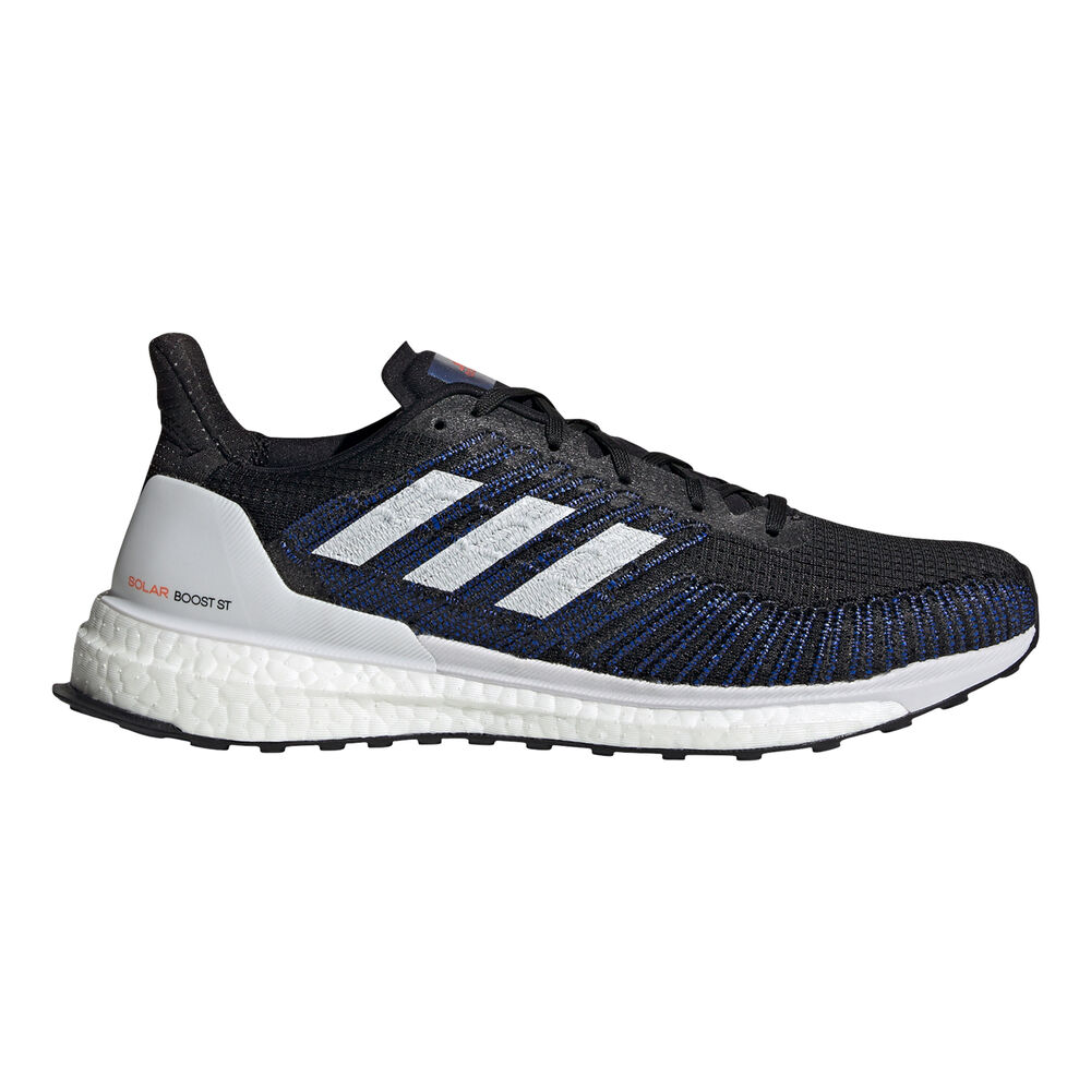 Solar Boost ST 19 Stability Running Shoe Men