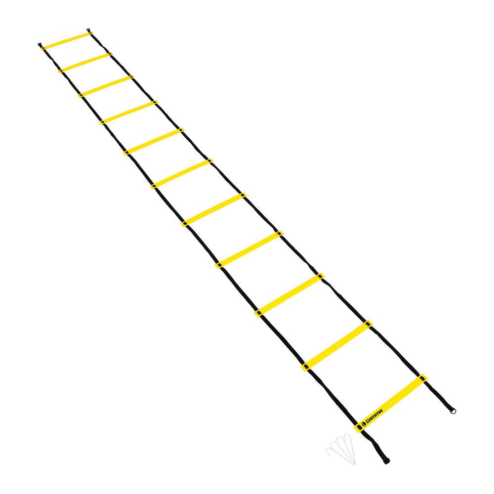 Speed Ladder 5m