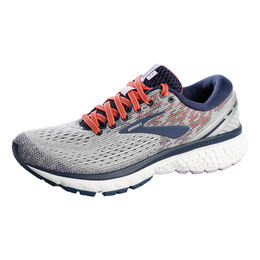 Ghost 11 Running Shoe Women