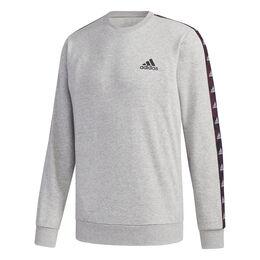 Essential Sweatshirt Men