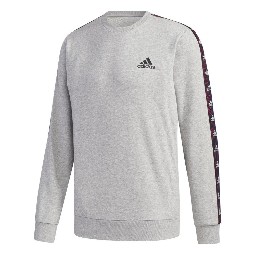 Essentials Sweatshirt Men