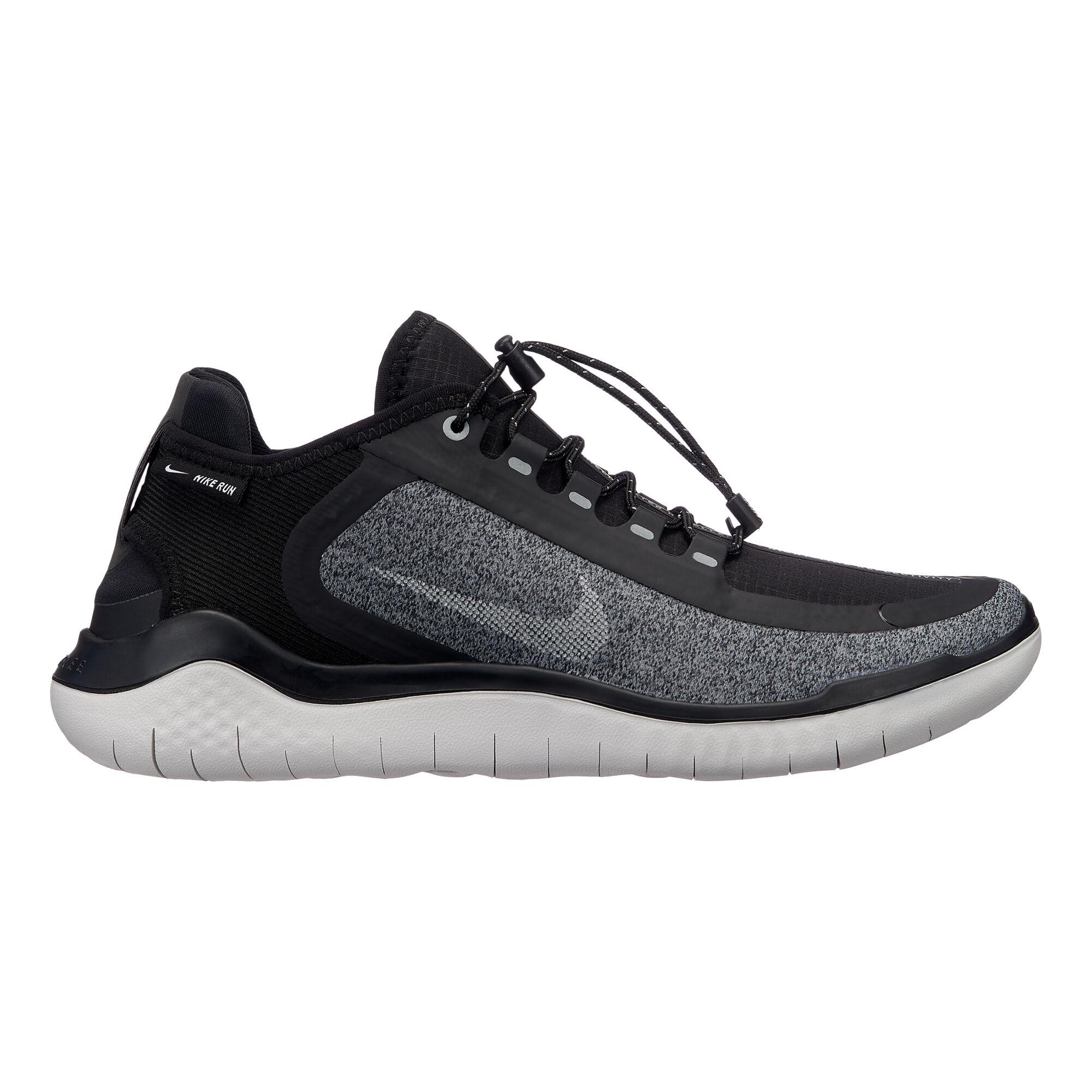 7c7cce5a09d1 Nike · Nike · Nike · Nike · Nike · Nike · Nike · Nike · Nike · Nike. Free  Run 2018 ...