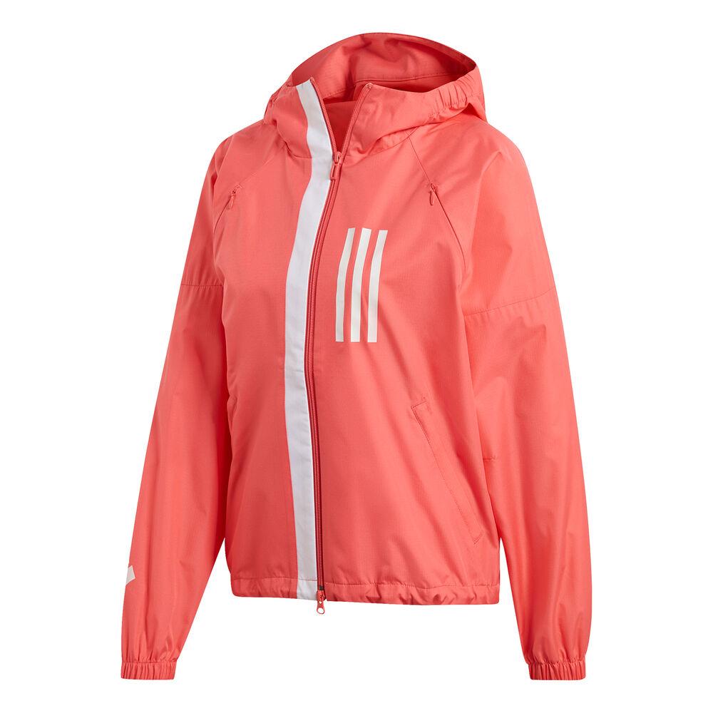 Wind Training Jacket Women