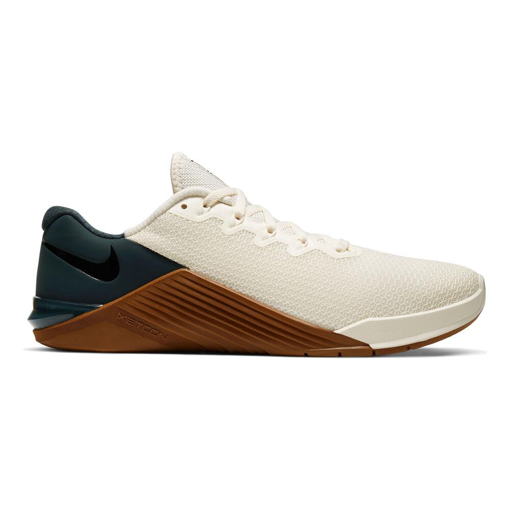 Metcon 5 Fitness Shoe Men