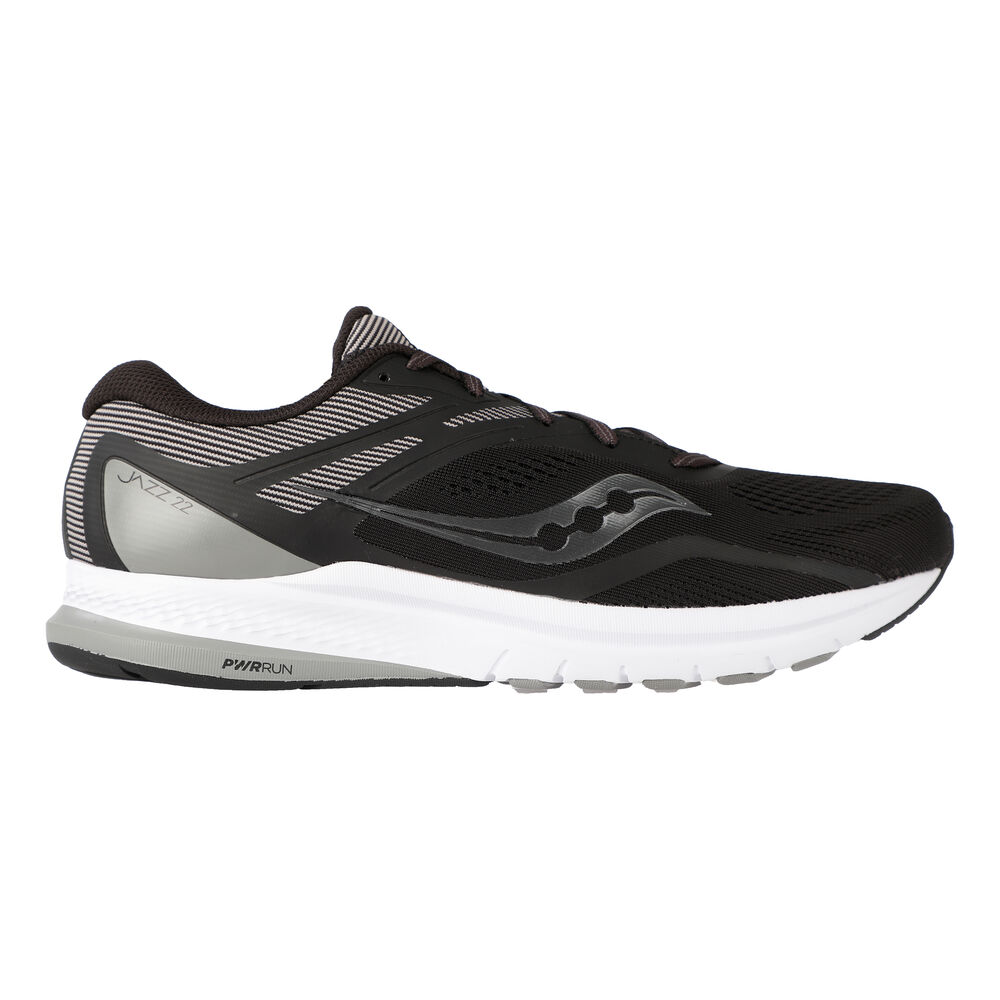 Jazz 22 Neutral Running Shoe Men