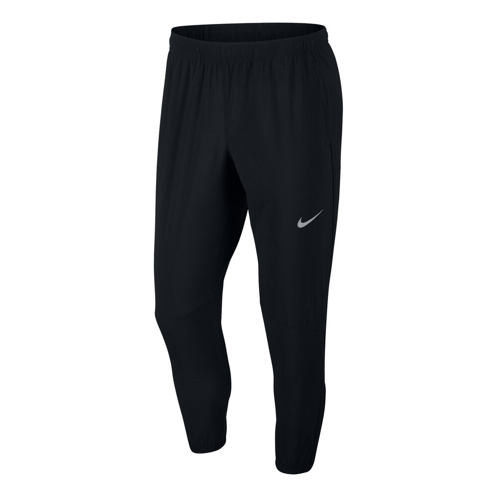 Essential Woven Training Pants Men