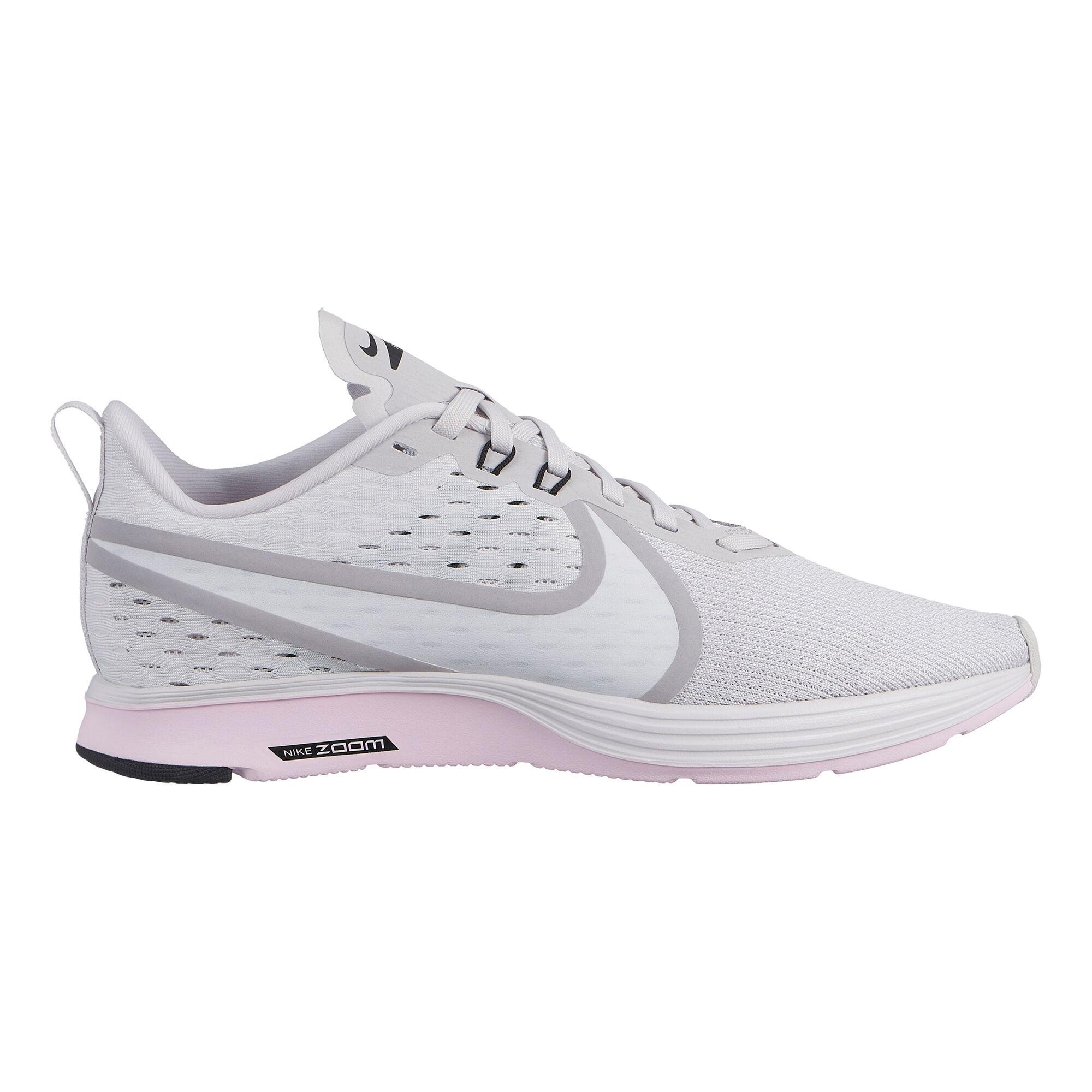 150a9b5f7173 buy Nike Zoom Strike 2 Neutral Running Shoe Women - White