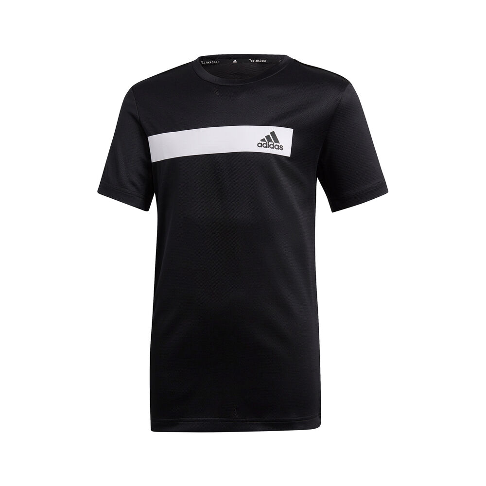 Training Cool T-Shirt Men