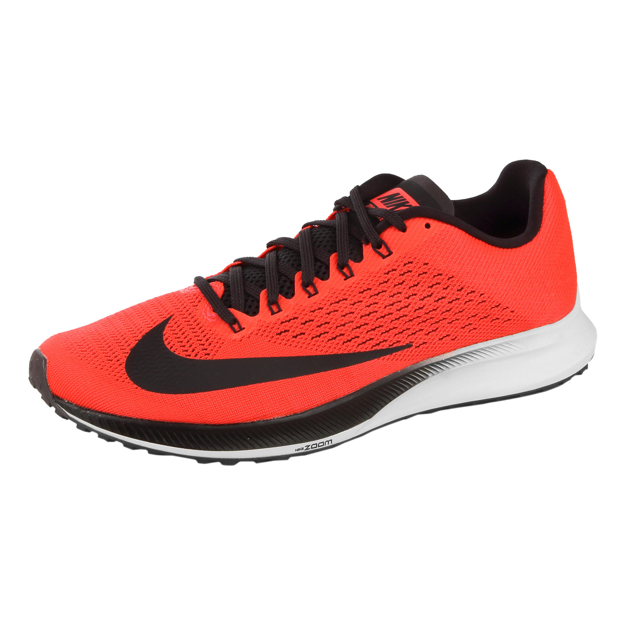 sale retailer 2ef7a 9e570 Nike  Nike  Nike  Nike  Nike  Nike  Nike  Nike. Air Zoom Elite 10 ...