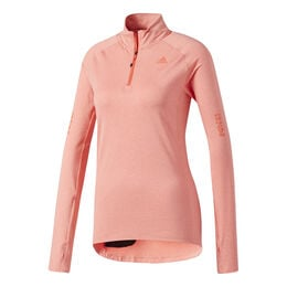 Supernova 1/2 Zip Women