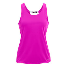 Fly By Tank Top