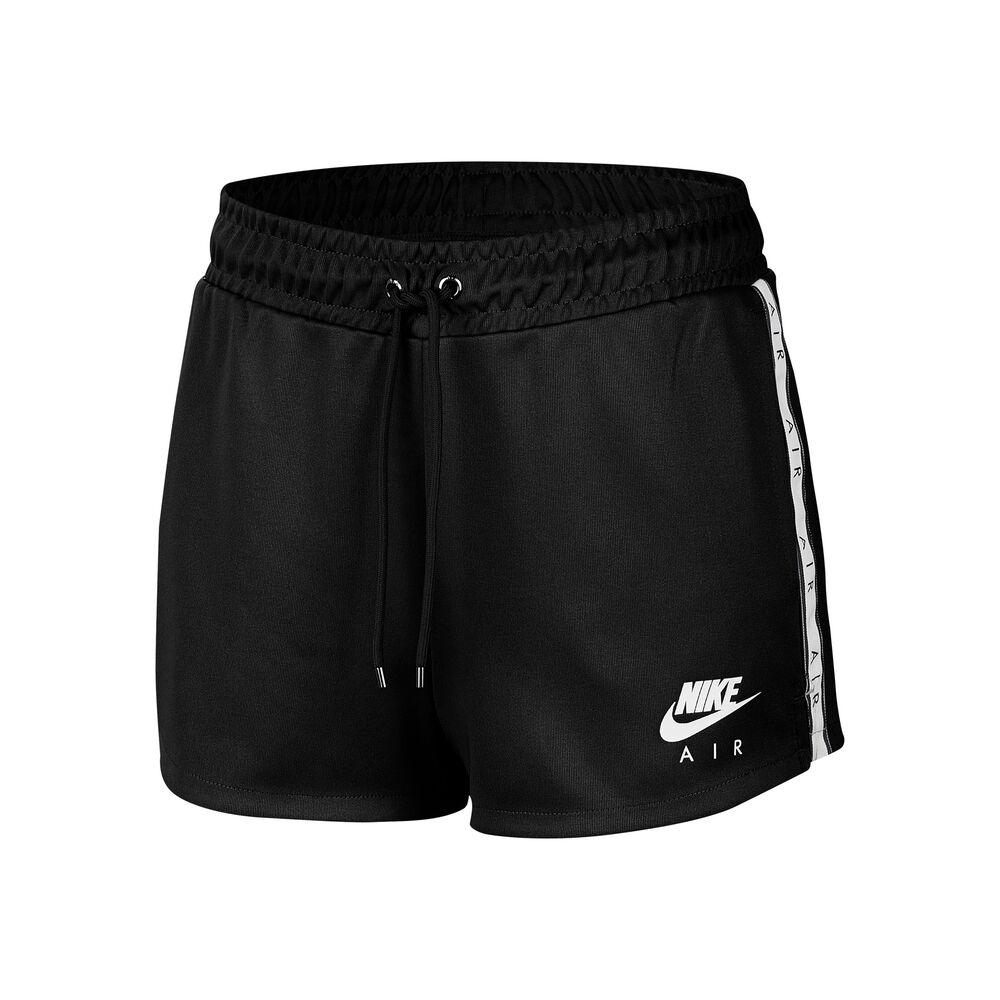Air Sportswear Shorts Women