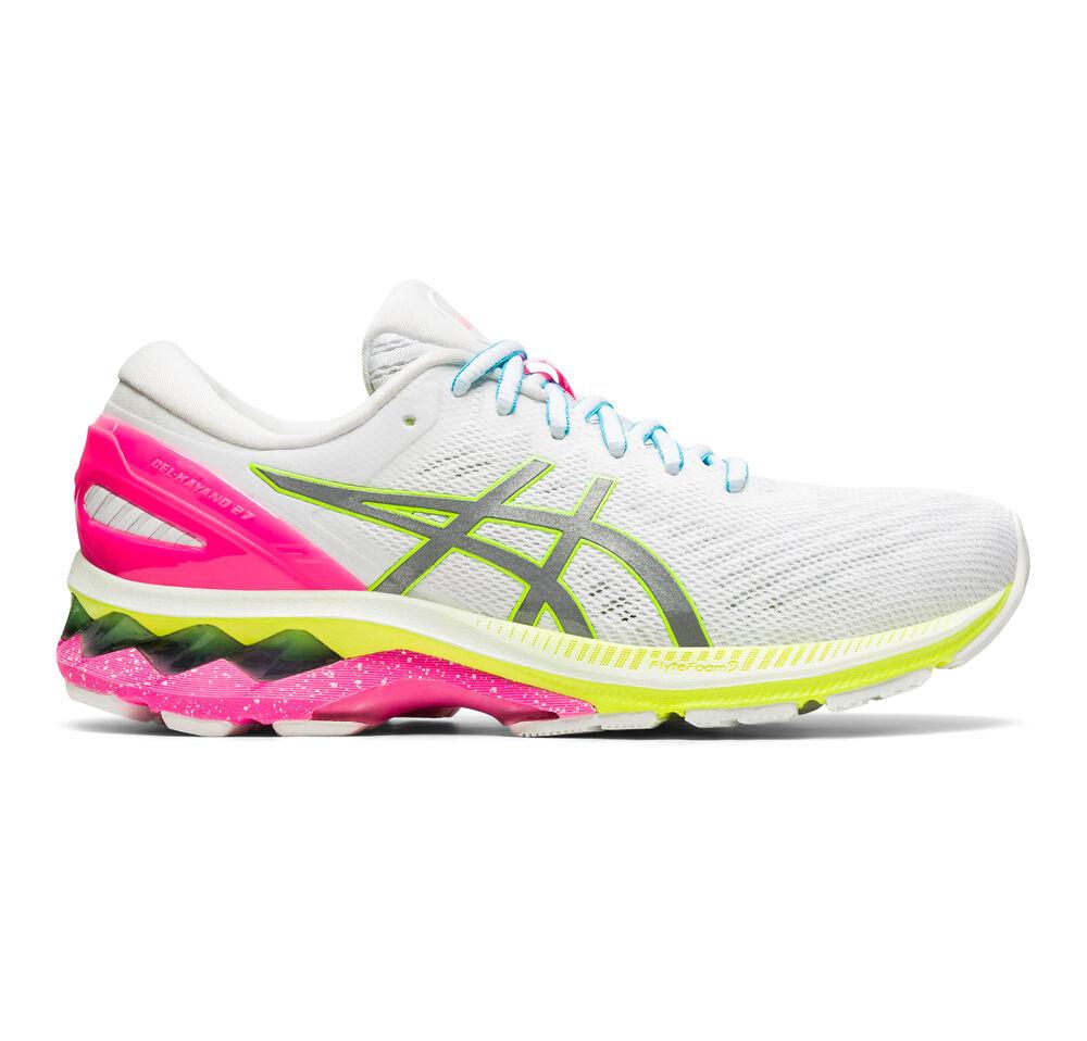 Gel-Kayano Summer Lite Show 27 Stability Running Shoe Women