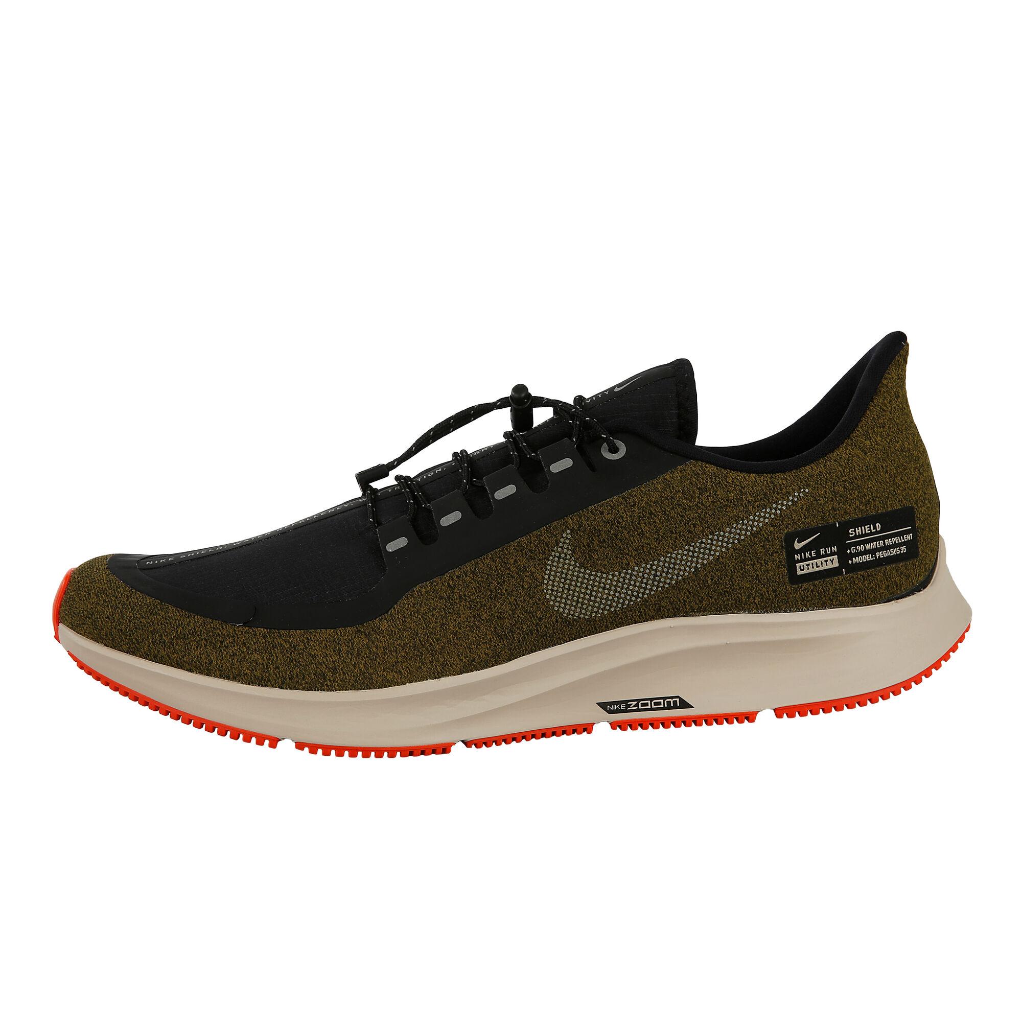 9816e3bdcc95 Nike · Nike · Nike · Nike · Nike · Nike · Nike · Nike · Nike · Nike. Air  Zoom Pegasus 35 Shield ...