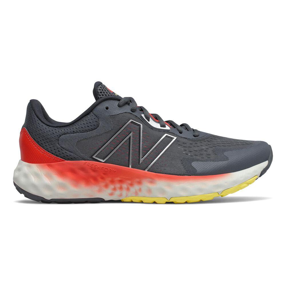 Evoz Neutral Running Shoe Men