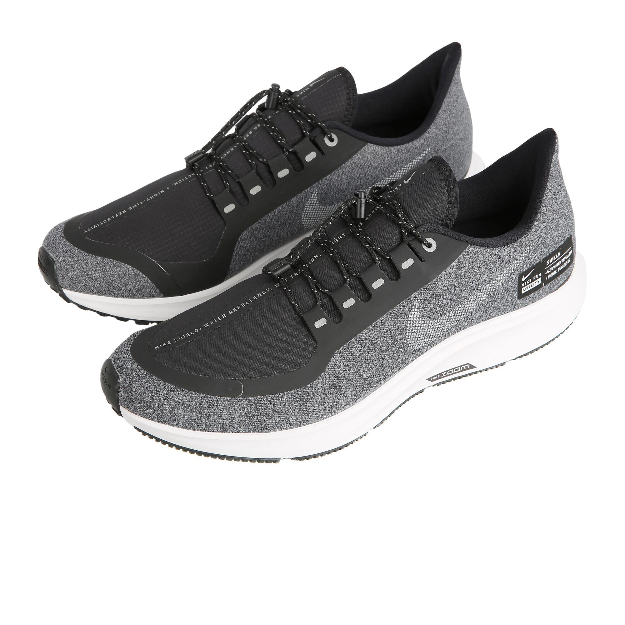 d2dcad75db3 Nike; Nike; Nike; Nike; Nike; Nike; Nike; Nike; Nike. Air Zoom Pegasus 35  Shield ...