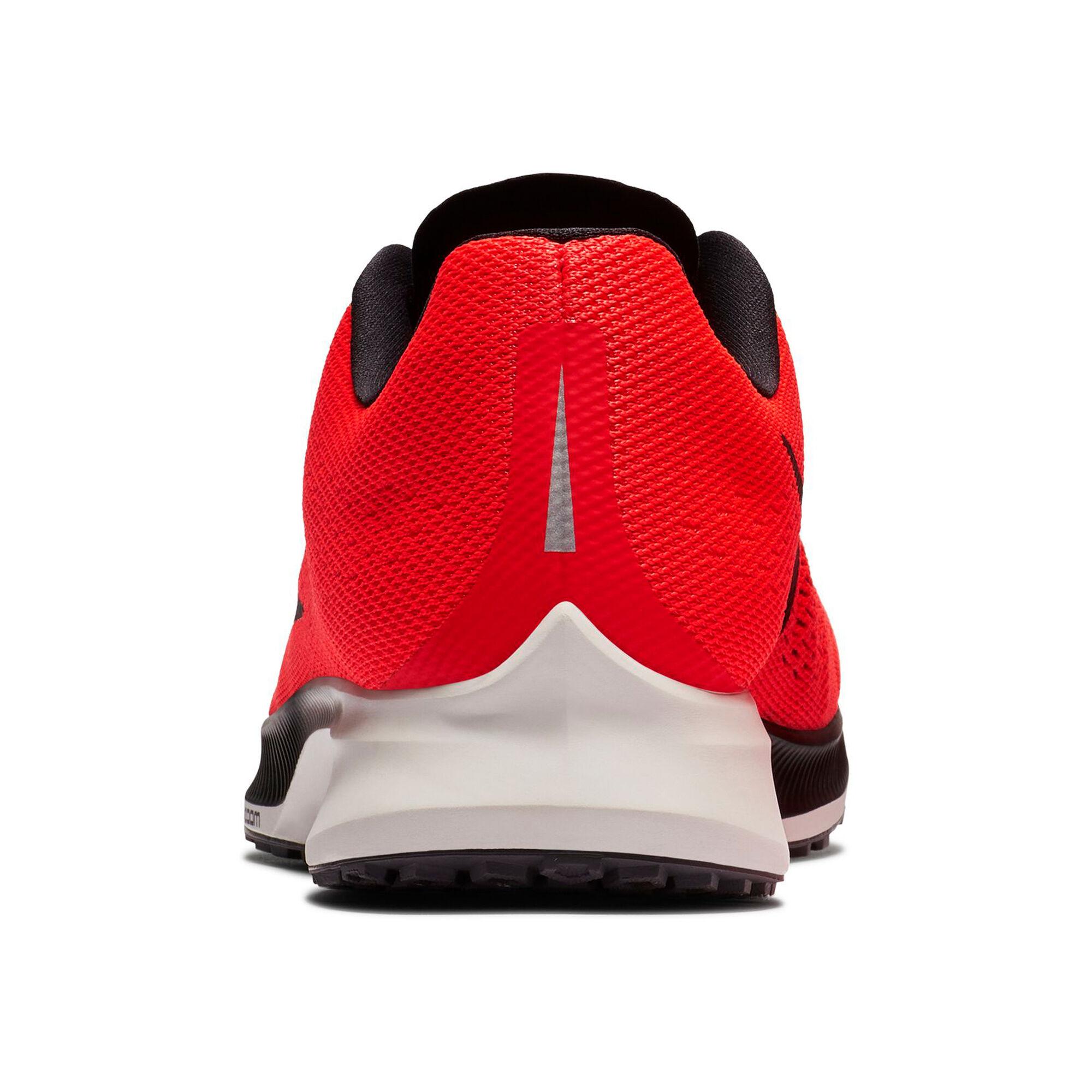 02db0e95cb3bd Nike  Nike  Nike  Nike  Nike  Nike  Nike  Nike. Air Zoom Elite 10 Men ...