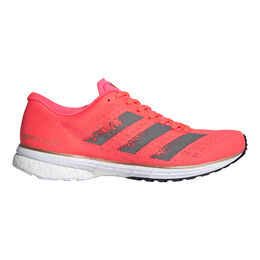 Adizero Adios 5 RUN Women