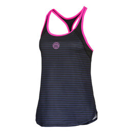 Vesta Tech Tank Women