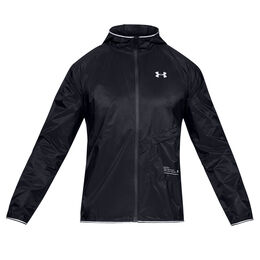 Qualifier Storm Packable Jacket Men