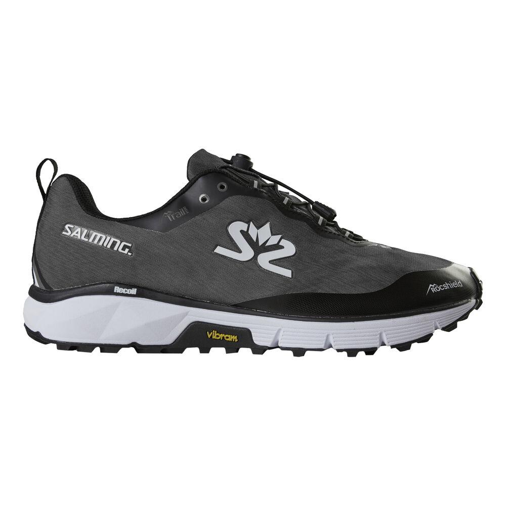 Trail Hydro Trail Running Shoe Men