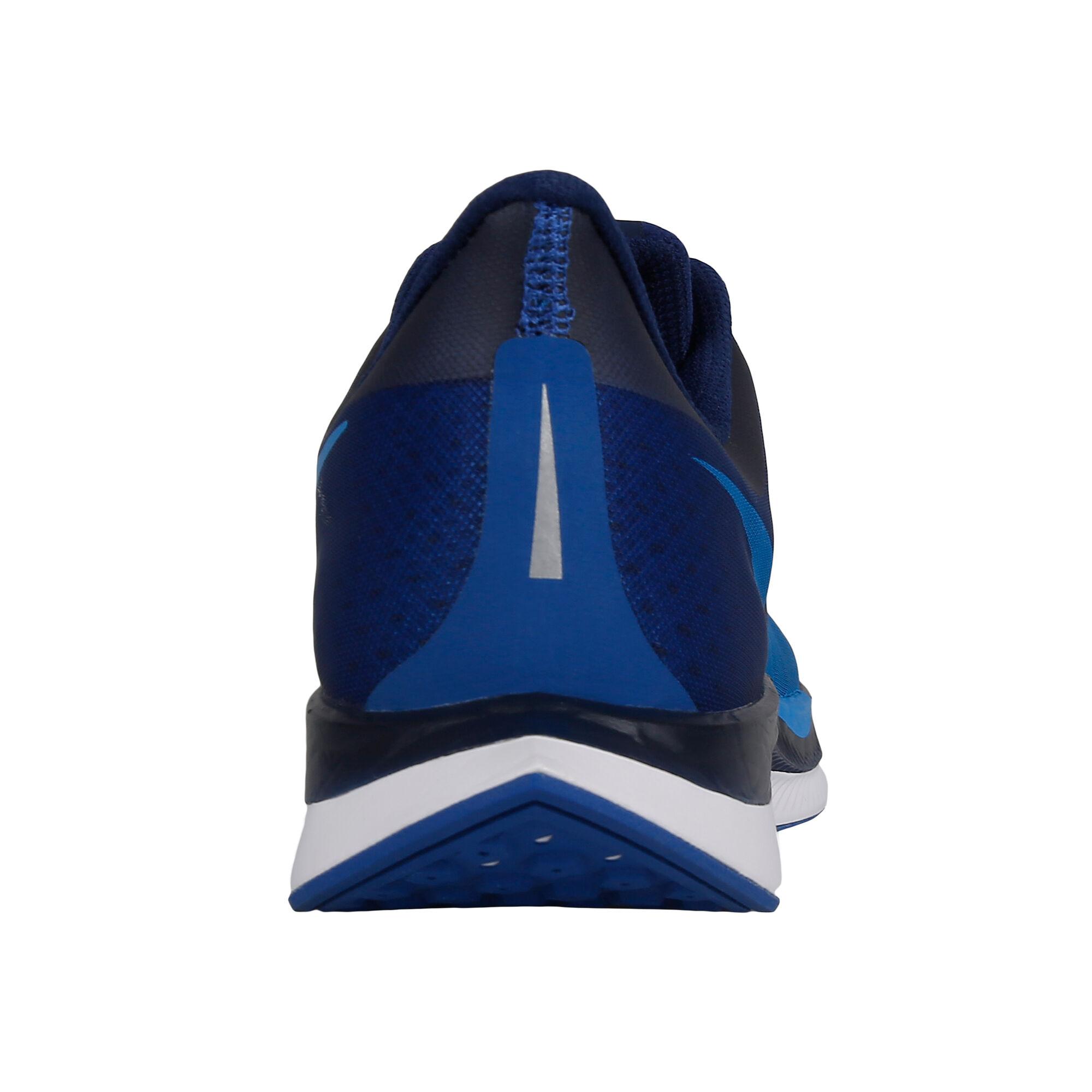 2201bc33c1172 Nike · Nike · Nike · Nike · Nike · Nike · Nike · Nike · Nike. Zoom Pegasus  35 Turbo ...