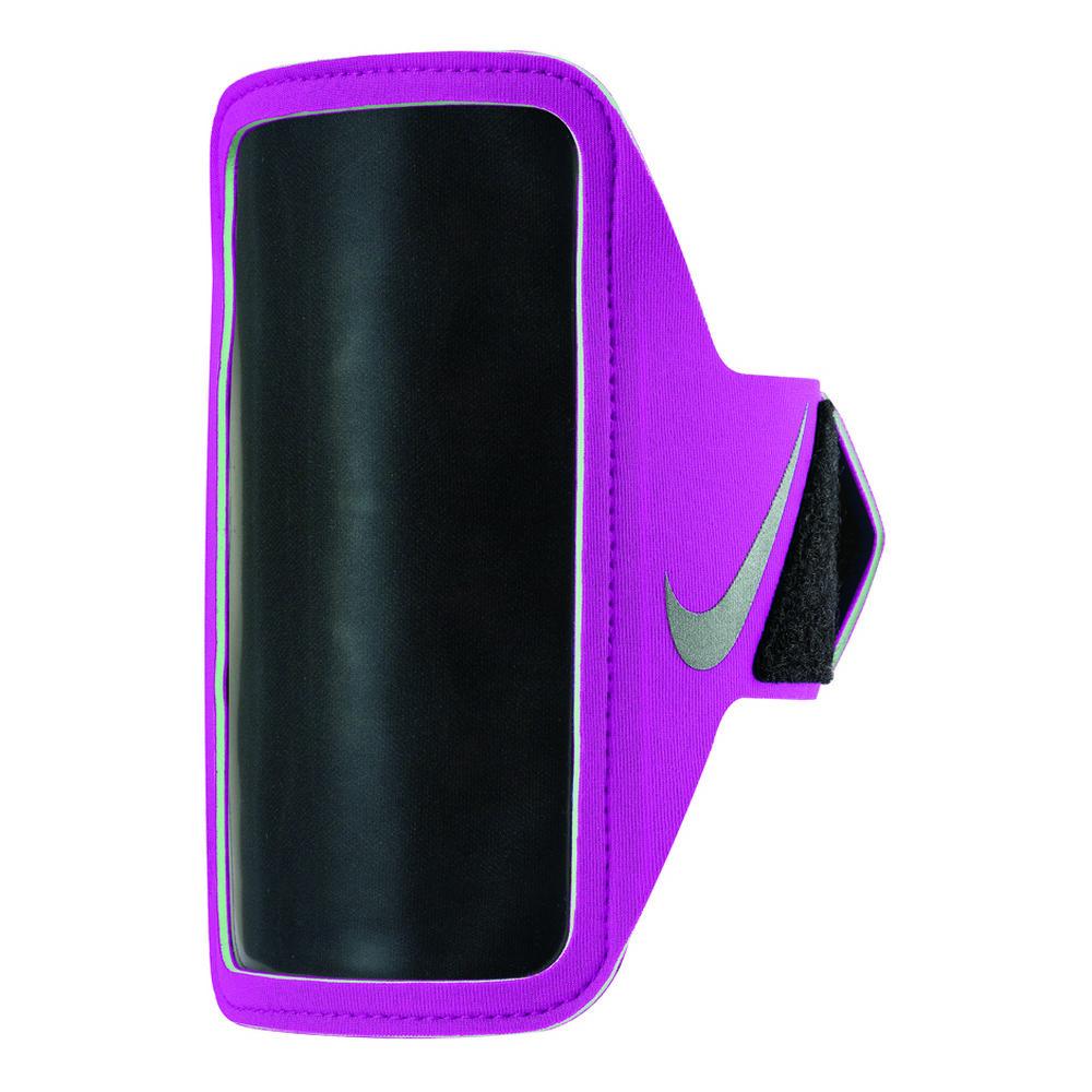 Lean Smartphone Armband