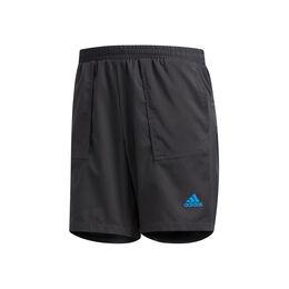 TKO Shorts Men