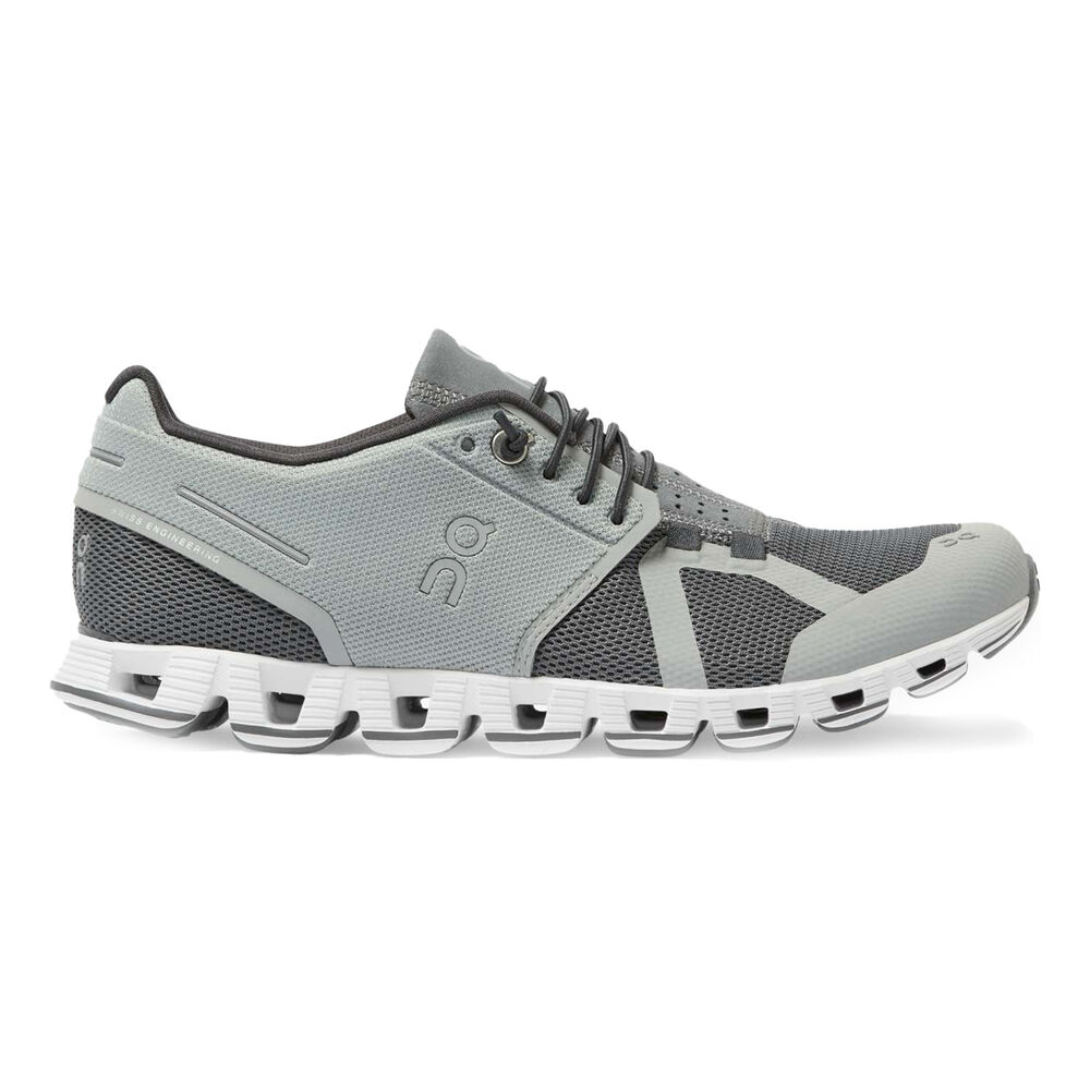 Cloud Neutral Running Shoe Women