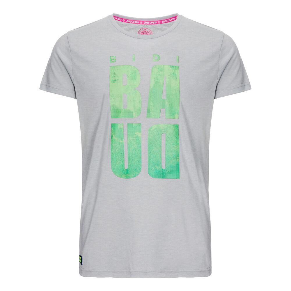 Mailo Lifestyle T-Shirt Men