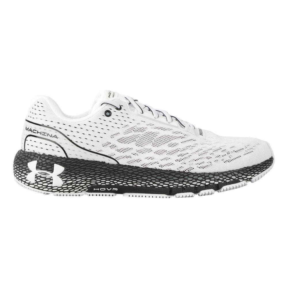HOVR Machina Neutral Running Shoe Men