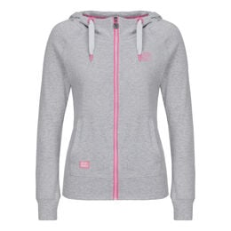 Skye Basic Jacket Women