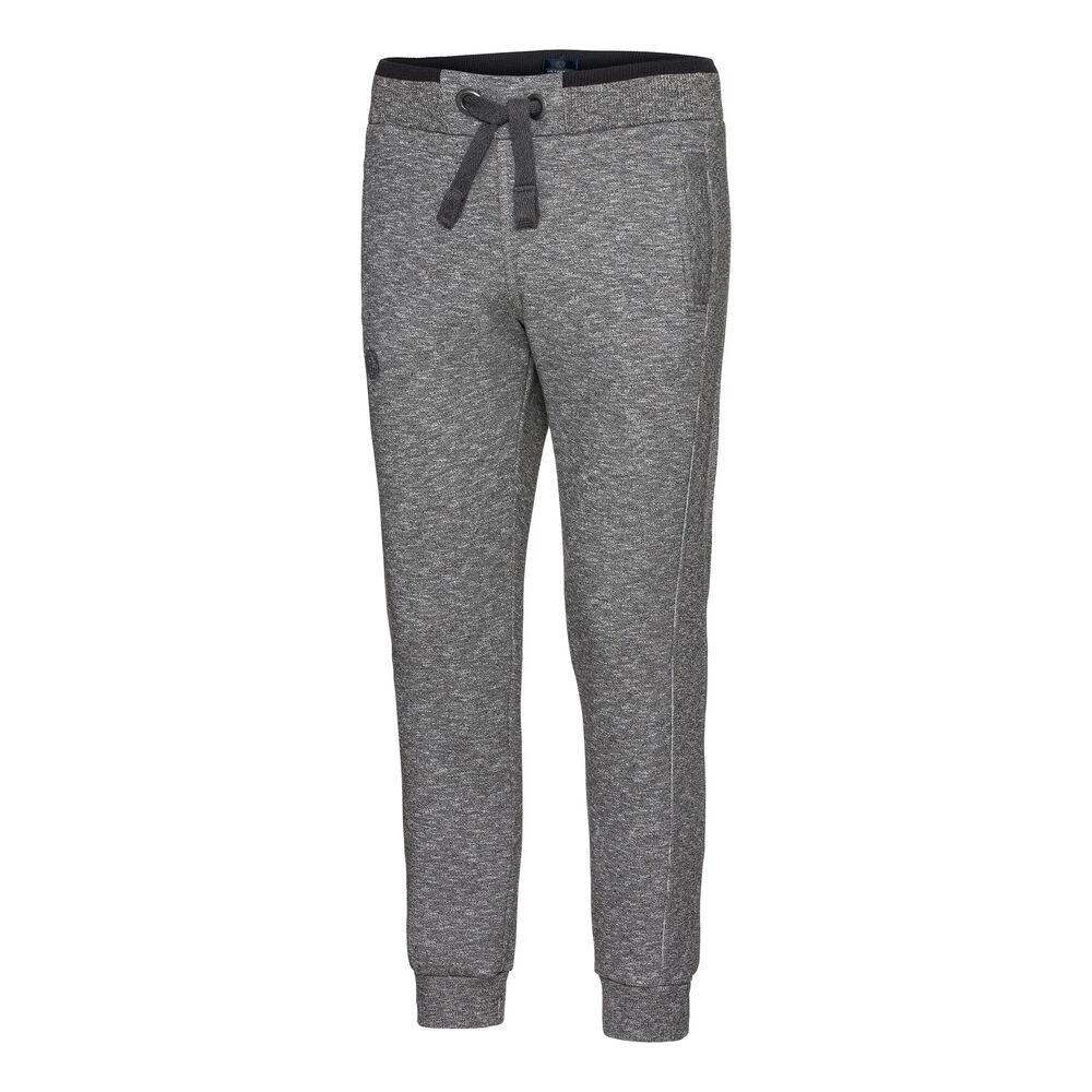 Oberon Basic Cotton Training Pants Men