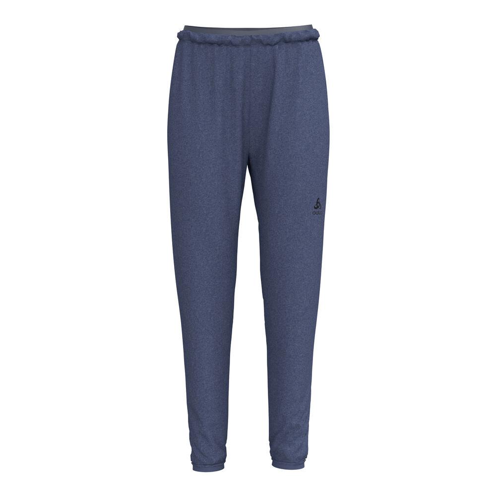 Millennium Linencool Pro Training Pants Women