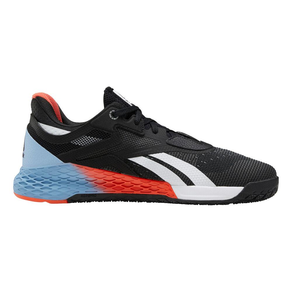 Nano X Sneakers Men