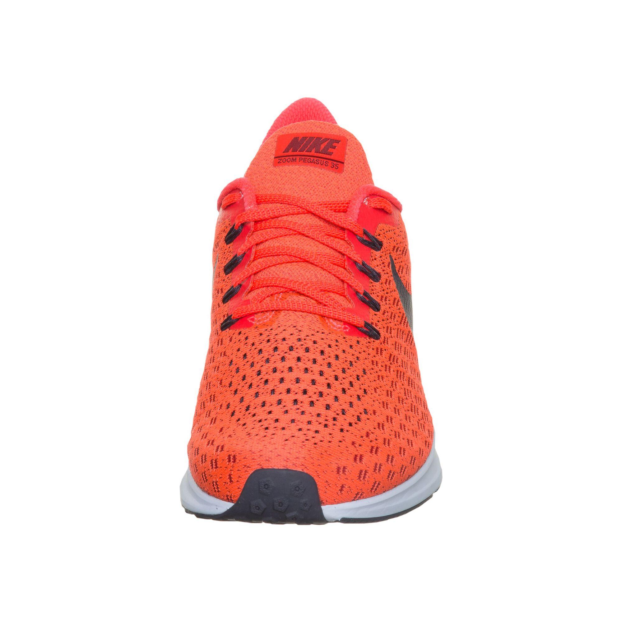 962ba210e958 buy Nike Air Zoom Pegasus 35 Neutral Running Shoe Men - Orange ...