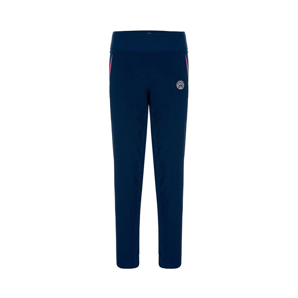 Teagan Tech Training Pants Women