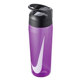 TR Hypercharge Straw Bottle 709 ml