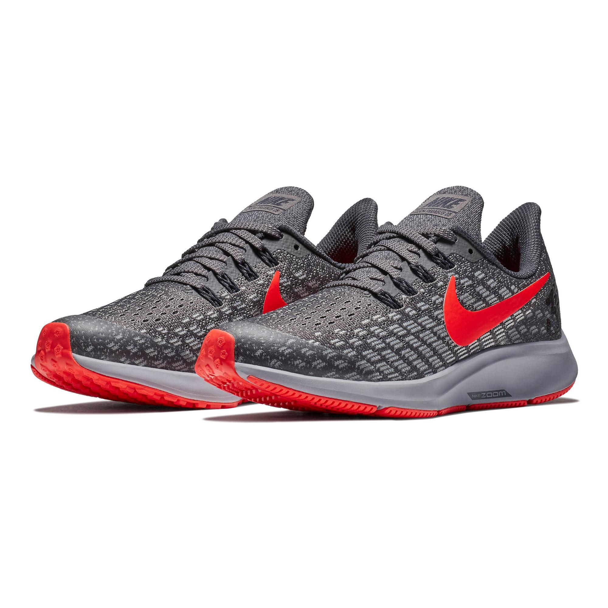 03c0ac497ea4d ... Nike  Nike  Nike  Nike  Nike  Nike. Air Zoom Pegasus 35 GS Kids ...
