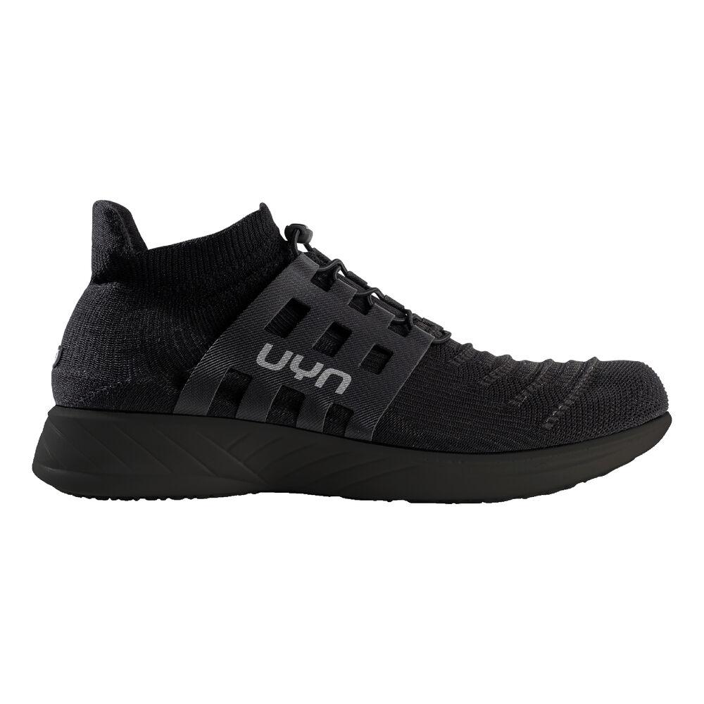 X-Cross Tune Sneakers Men