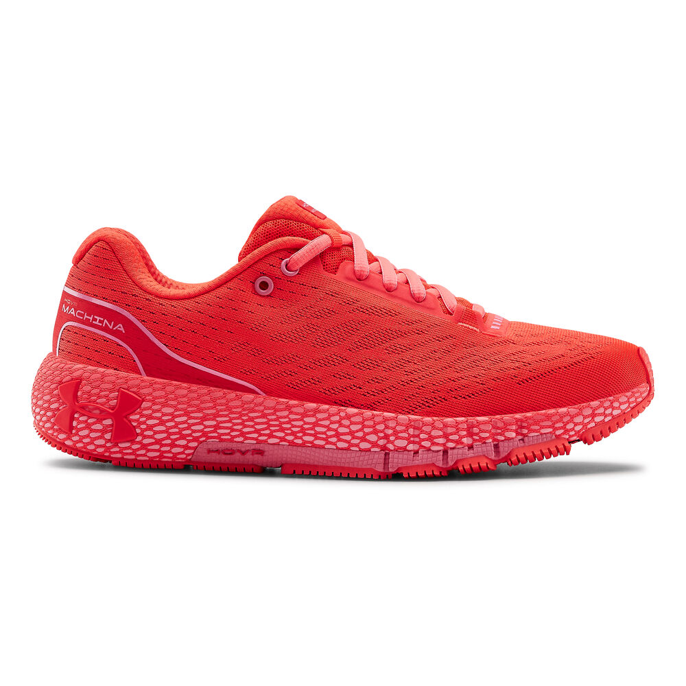 HOVR Machina Neutral Running Shoe Women